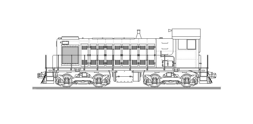 alco s1 (and s3)