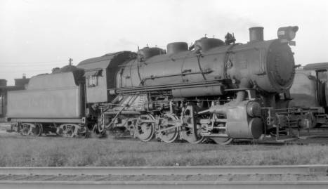 The real SR 1893