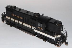 Southern_175_2